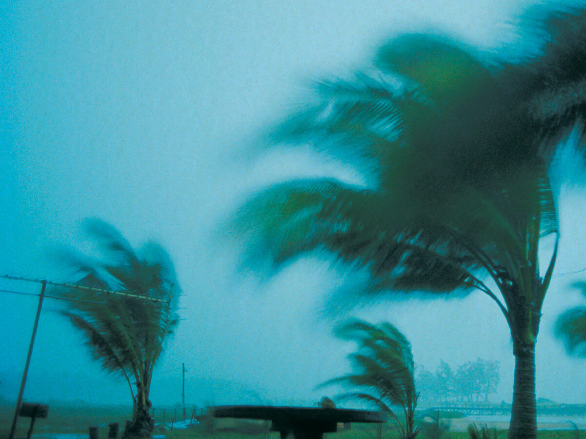 Featured Image Hurricane