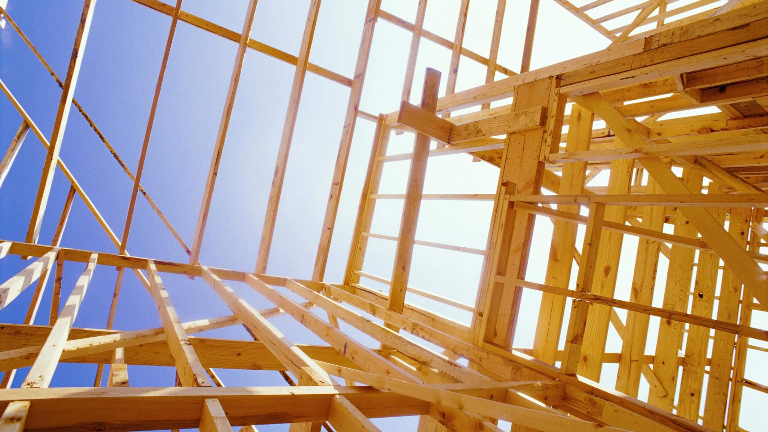 Construction Bulletins