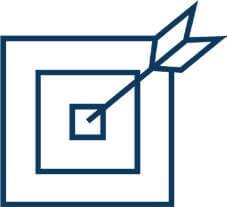 Stearns_Case_Study_FactCheck-2