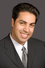 Edward Martinez