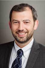 Mikhail Palatnik