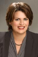 Molly Boesel