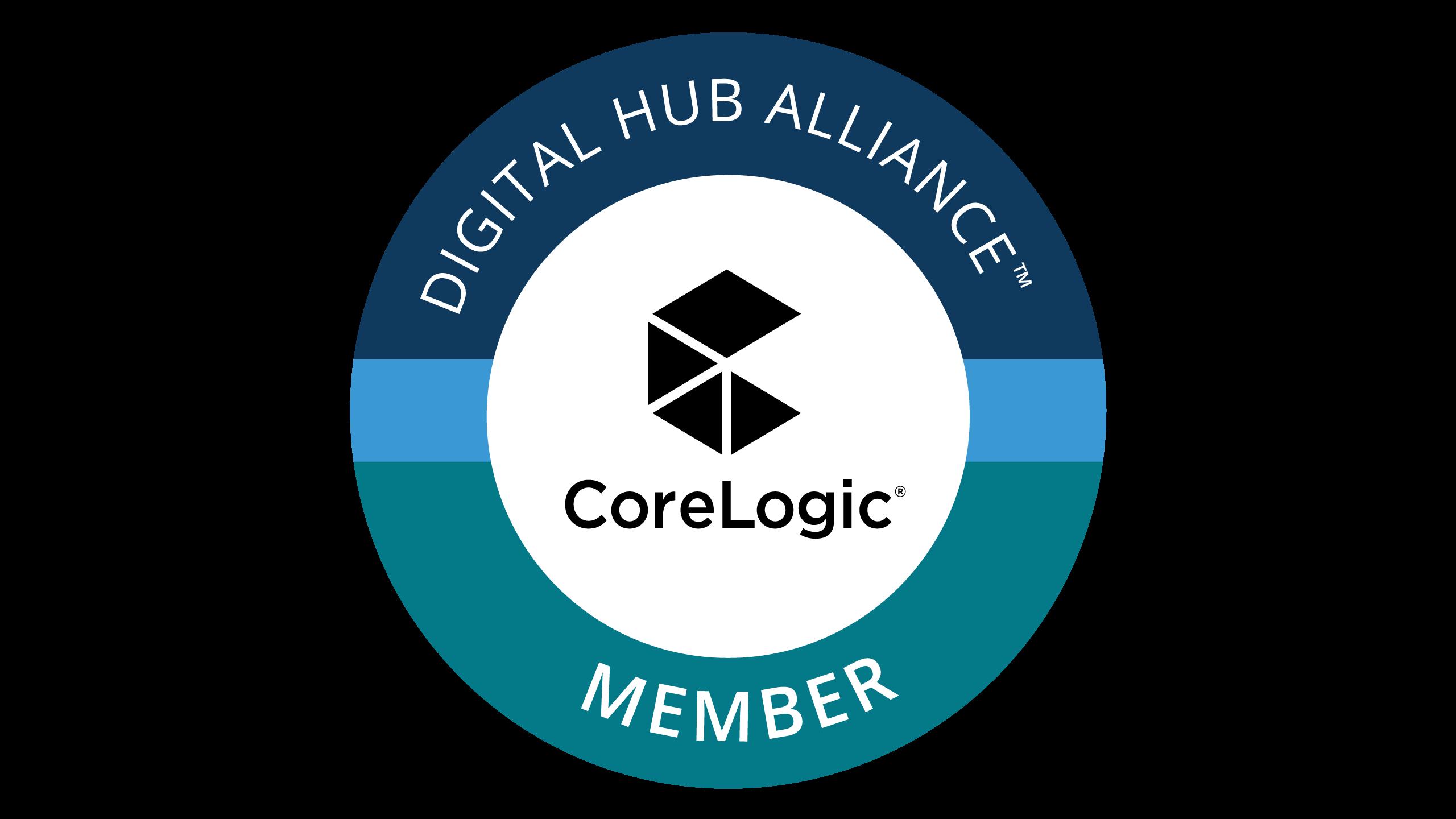 Digital Hub Alliance Member