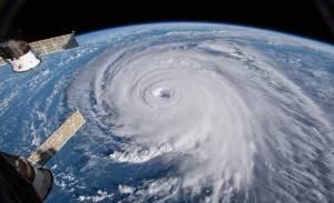 CoreLogic 2021 Hurricane Report