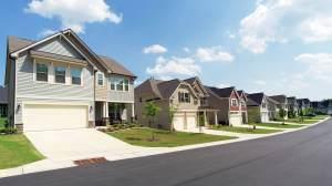 Housing-Home-Neighborhood-Intelligence-Header-Alt-04