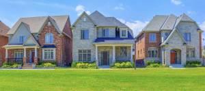 Housing-Home-Neighborhood-Intelligence-Header-Alt-05