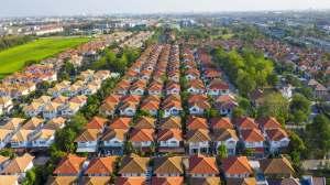 Housing-Home-Neighborhood-Intelligence-Header-Alt-06