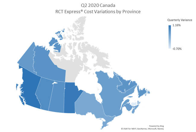 canada-rct-express-cost-variance-proviance-q2-2020