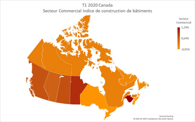 q1-2020-canada-commercial-product-bulletin-french-tab-03