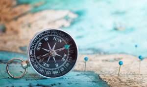 header_compass-clock