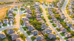 Intelligence-HPI-mboesel_Home Price Gains More Than Tripled Over the Past Year
