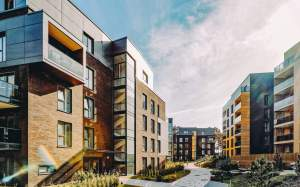 Header-Apartments-Modern