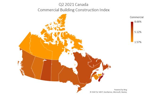 q2-2021-canada-commercial-construction-index