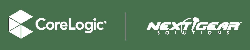 Header Logo Mask Next Gear Solutions