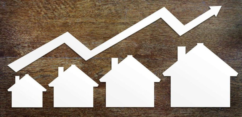 header-buy-intelligence-house-chart