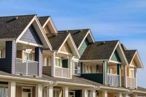 Header Find Modern Houses